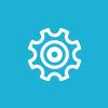 cogwheel-iCons
